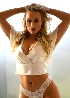 Holly Gibbons