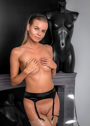 Katy Jones