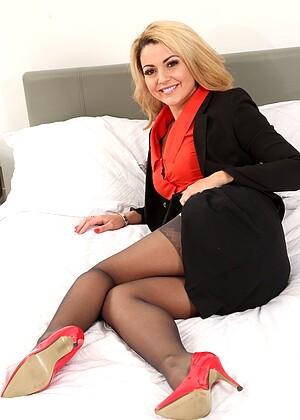 Gemma Jack