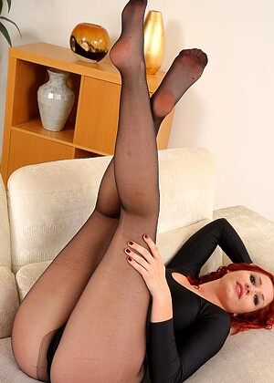 Lucie Kent