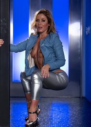 Sheena Shaw