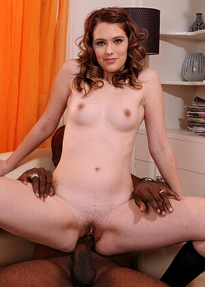 Angie Tyler