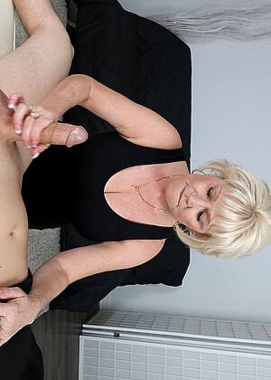 Nikki Sixxx