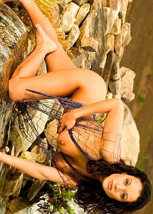 Michelle Ramos