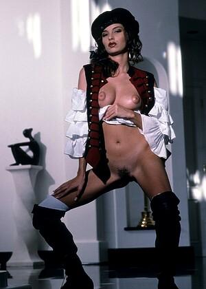 Sabrina West