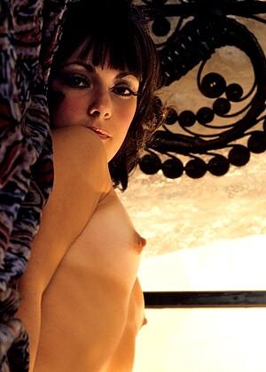 Alison Foran