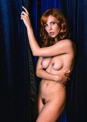 Nackt  Kayla Coyote Beautiful Kayla
