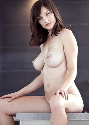Lisa Kate
