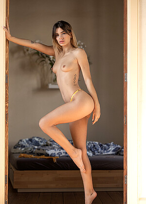 Lorena Hidalgo