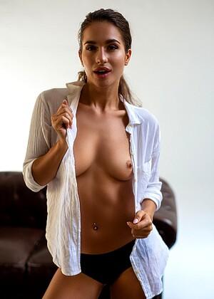 Nicole Winter