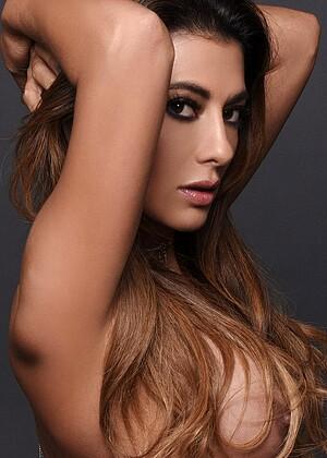 Viviana Castrill