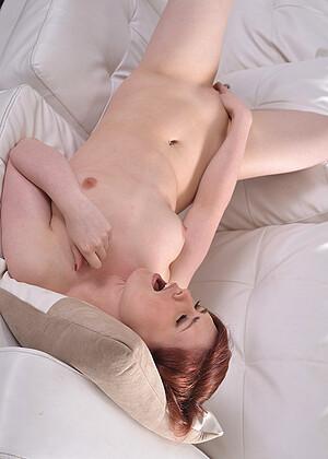 Faye Lynn