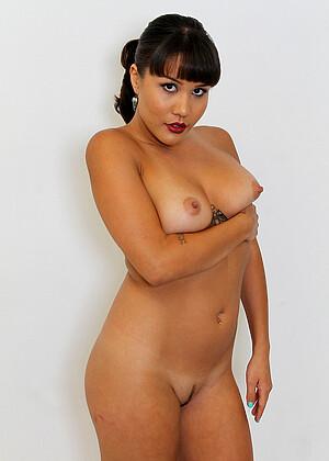 Princeyahshua Model