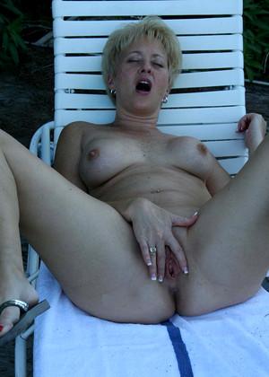 Tracy Lick