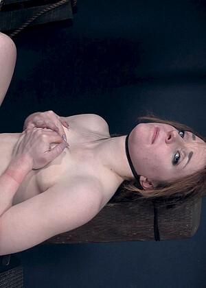 Kate Kenzi