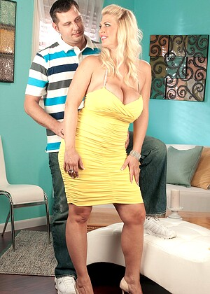Mine very kelly christiansen milf have thought