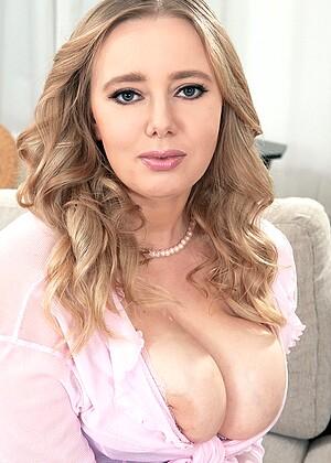 Marina Grey