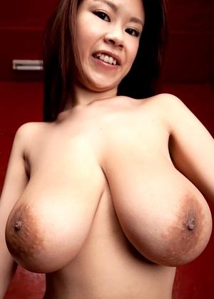 Rin Kajika