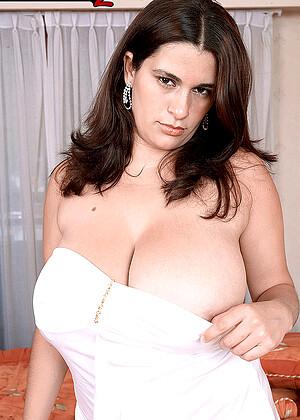 Romina Lopez
