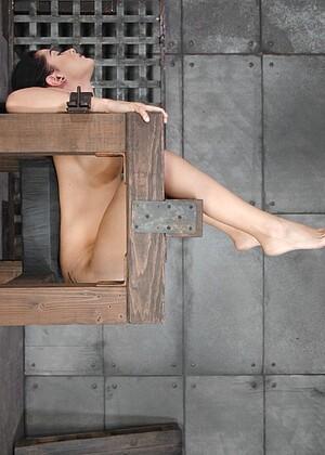 Katrina Jade