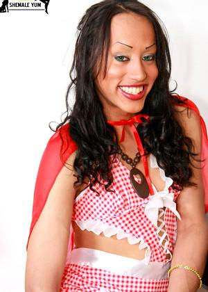 Aaliyah Ts
