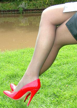Stilettogirl Model