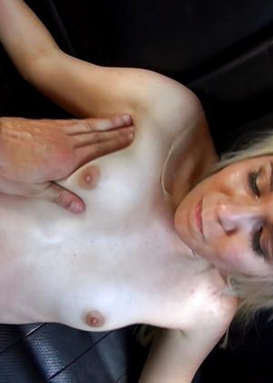 Olivia Kasady