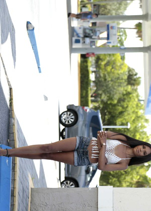 Tiffany Nunez