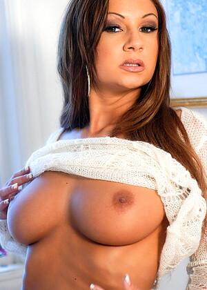 Amy Reid