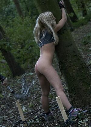 Caroline Fox