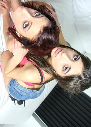 Ena Sweet