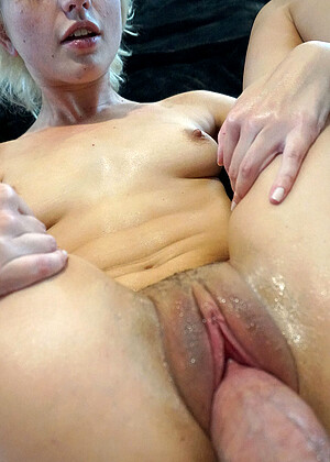 Eliza Jane