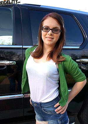 Jennifer Bliss