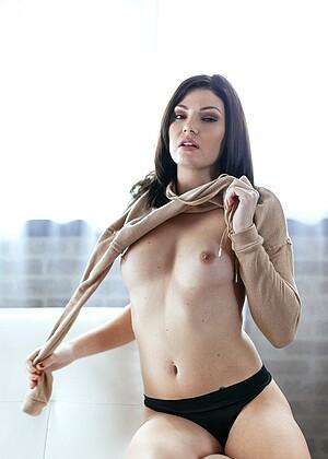 Jessica Rex