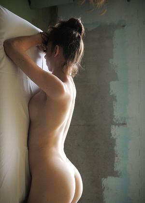 Marietta H