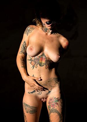 Stacy Cloud