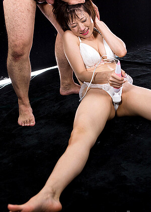 Tokyofacefuck Model
