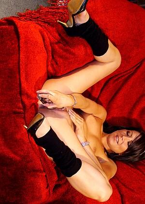 Antonia Stokes