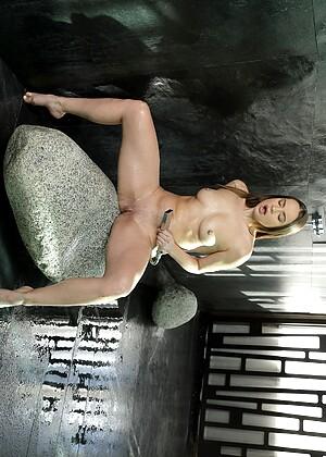 Kylie Green