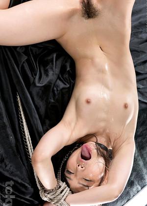 Wakashitou Model