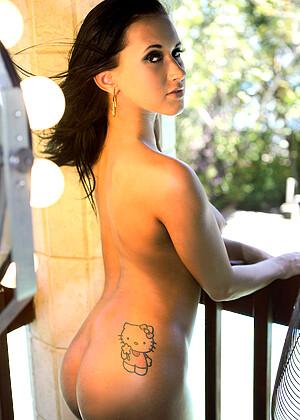 Angelica Kitten