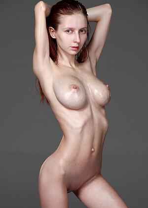 Helga Grey