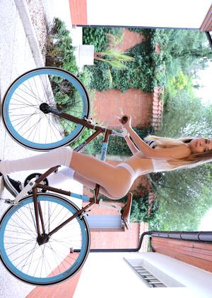 Watch4beauty Model