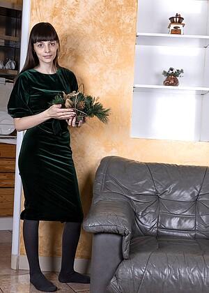 Adriana Vittoria