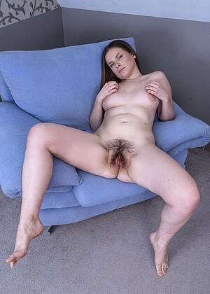 Eilish Burks