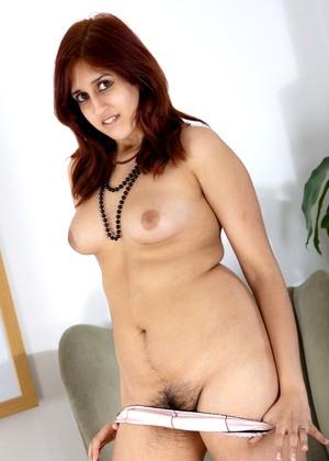 Jasmine Z