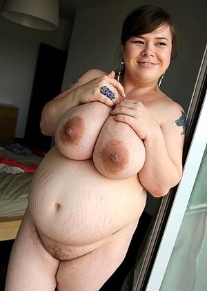 Roxanne Miller