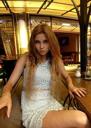 Ulyana Orsk