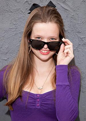 Willow Leland